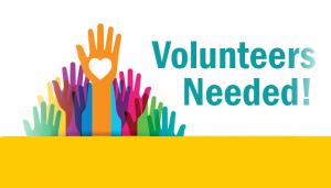 slider-volunteers-needed-rev